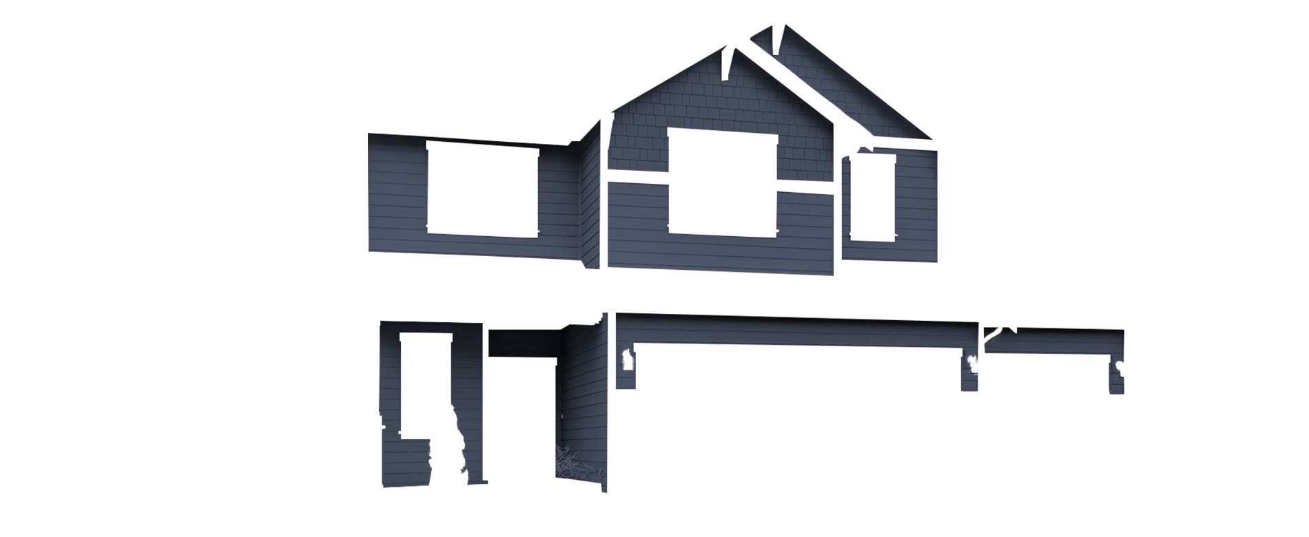 Home Colors Visualizer House